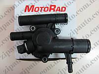 Термостат Renault Trafic Opel Vivaro 01-14 1.9dCi MOTORAD