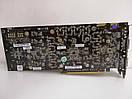 Видеокарта Nvidia Geforce 8800 GTX 768mb 384bit PCI-E, фото 4