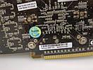 Видеокарта Nvidia Geforce 8800 GTX 768mb 384bit PCI-E, фото 5