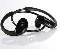 Bluetooth наушники Dacon Athlete