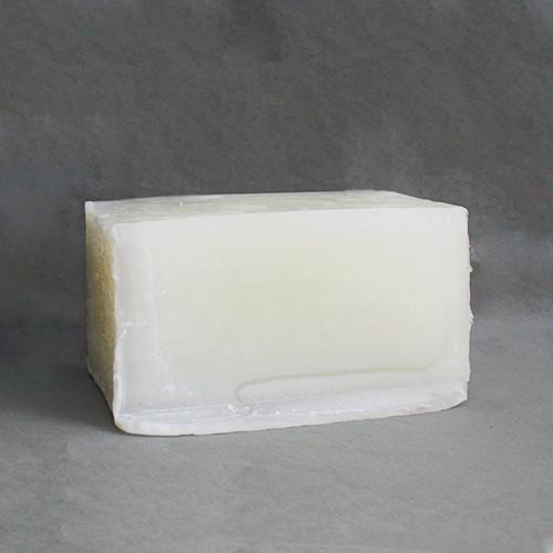 Мыльная основа Olive base Англия, 1 кг