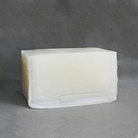 Мыльная основа Olive base Англия, 1 кг, фото 1