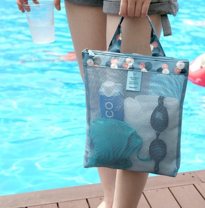 Женская  сумка AL-4557-40