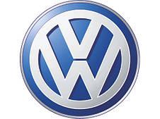 Коврики в салон Volkswagen