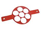 Силиконовая форма для выпечки ( Силіконова форма для випічки ), фото 3