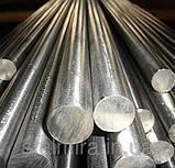 Круг конструкційний діаметр 70 марка сталі Ст. 40X, фото 2
