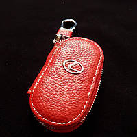 Брелок - ключница для автомобильных ключей