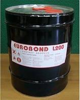 Клеи для постформинг Eurobond