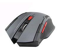 Беспроводная игровая оптическая мышь