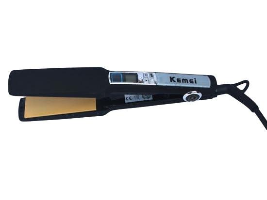 Выпрямитель Kemei KM-1588