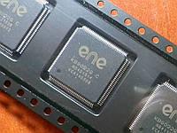 Контроллер клавиатуры ENE KB9022Q C LQFP-128, фото 1