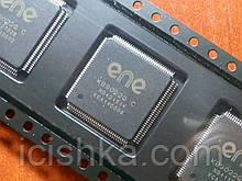 Контроллер клавиатуры ENE KB9022Q C LQFP-128