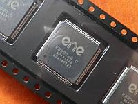 Контроллер клавиатуры ENE KB9022Q D LQFP-128