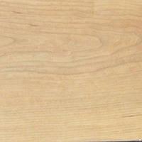 Виниловая ПВХ плитка LG decotile DSW 2709