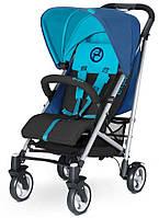 Прогулочная коляска Cybex Callisto Ocean-navy blue 2015