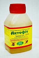 Актофит (защита от жука) 200мл