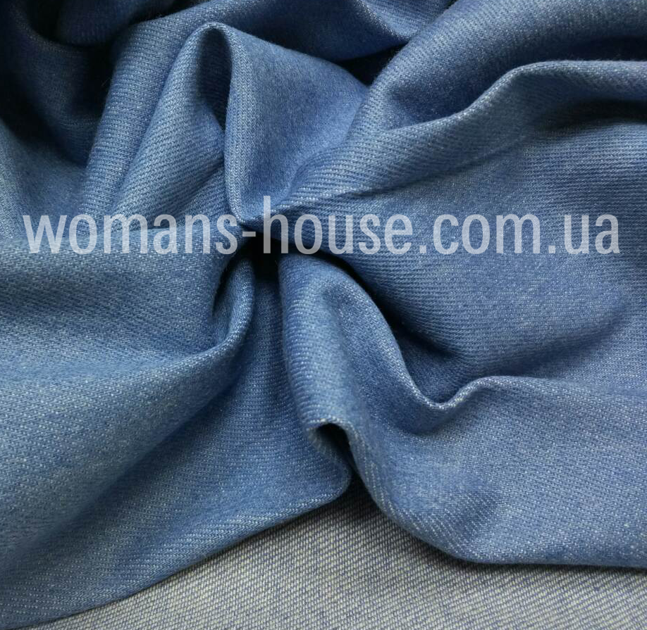 Купить плотную джинсовую ткань в интернет магазине в розницу глянцевый лак для керамики