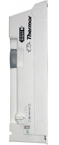 Бытовой электрический конвектор Thermor CMG–TLC F117 1000 Вт управление