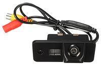 Камера заднего вида штатная в ССD качестве для Audi A3, A4, A5, RS4