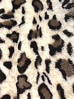 Флис «Махра» (ш. 2м)  для одежды покрывал  хорошего качества