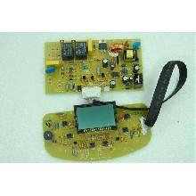 Модуль управления MOULINEX OW502330 SS-187753