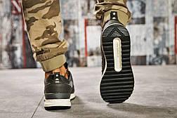 Кроссовки мужские New Balance Trailbuster, серые (13982) размеры в наличии ► [  42 45  ], фото 3