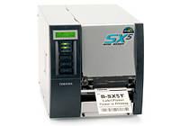 Термотрансферный принтер Toshiba TEC B-SX5T