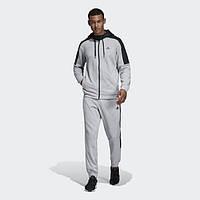 2e2471c29a2e5f Женский спортивный костюм Adidas Performance Energize (Артикул ...