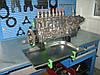 Ремонт ТНВД для дизельных двигателей