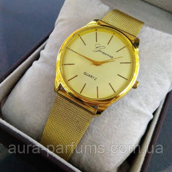2c5e83c1b48b Geneva Женские часы Geneva Steel: продажа, цена в Ровненской области ...