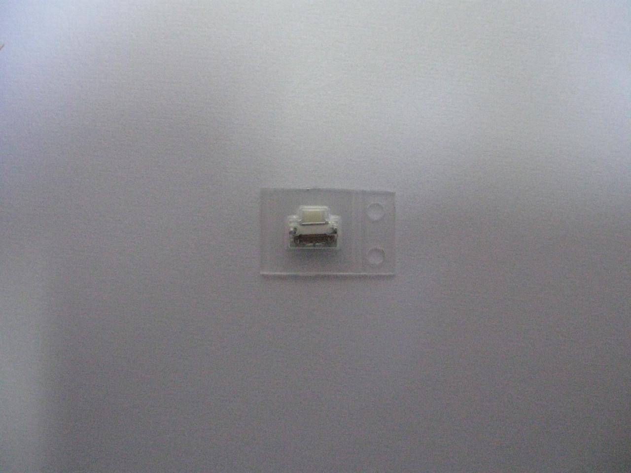 Кнопка включения Samsung 3404-001487