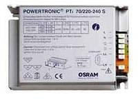 Балласт Powertronic pti 70/220