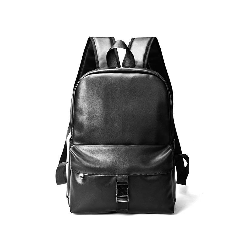 Мужской рюкзак СС-2551-10