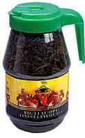 """Чёрный Чай Хайсон """"OПA"""" кувшин 250 гр п/б"""
