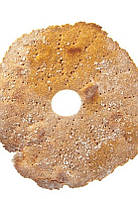 Линия норвежского хрустящего хлеба 50 кг/ч Dell'Oro