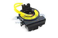 Модуль подушки безопасности, Шлейф руля, Подрулевой шлейф AIRBAG SRS 93490-3R321, 934903R321, Kia Optima (TF) 10-18 (Киа Optima)