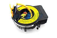 Модуль подушки безопасности, Шлейф руля, Подрулевой шлейф AIRBAG SRS 93490-1W315, 934901W315, Kia Rio 12-16 (Киа Рио)