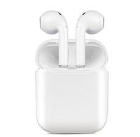 Наушники Apple AirPods I8-TWS копия. Наушники-гарнитура