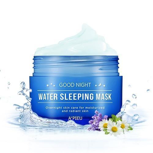A'PIEU Good Night Water Sleeping Mask Ночная маска