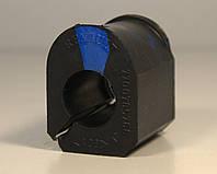 Втулка переднего стабилизатора на Рено Симбол Renault 7700785788 (оригинал)