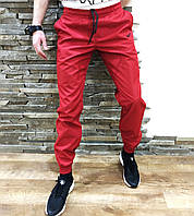 aeff9127 Мужские спортивные штаны плащевка в категории спортивные штаны в ...