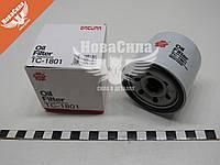 Фильтр АКПП (Sacura) Kia Rio III   TC1801