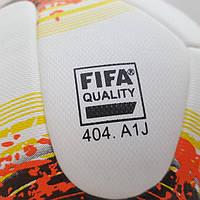 Закажите футбольный мячу нас: это быстро и выгодно
