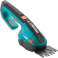 Аккумуляторные ножницы для газона Gardena ClassicCut (09853-20.000.00)