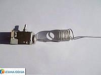 Термостат К-59 Кап. 2,5м