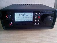 КВ+УКВ трансивер SW-2103 v5