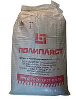 Суперпластификатор «ПОЛИПЛАСТ СП-1» (Пластификатор С-3), (Россия) — пластифицирующая добавка