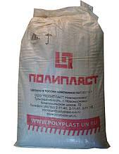 Суперпластифікатор «ПОЛІПЛАСТ СП-1» (Пластифікатор З-3), (Росія) — пластифікуюча добавка