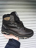 Ботинки Grisport 11205 Gritex (41/42/43/44/45/46/47), фото 1