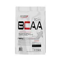 БЦАА Blastex BCAA Xline (1 кг) бластекс икслайн forest fruit